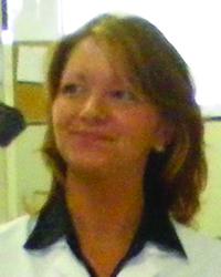 Bridgette Duniece – Vice President, Operations and External Affairs, Permolex