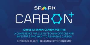 SPARK 2019: October 28-30, 2019